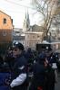 Karnevalszug 2012 Eupen 145