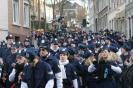 Karnevalszug 2012 Eupen 149