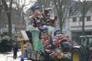 Karnevalszug 2012 Eupen 14