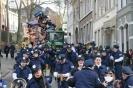 Karnevalszug 2012 Eupen 151