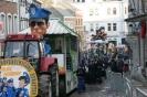 Karnevalszug 2012 Eupen 157