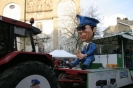 Karnevalszug 2012 Eupen 158