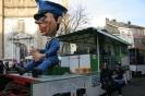 Karnevalszug 2012 Eupen 159
