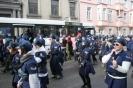 Karnevalszug 2012 Eupen 15