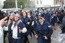 Karnevalszug 2012 Eupen 160