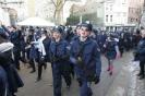 Karnevalszug 2012 Eupen 161