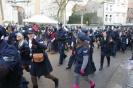 Karnevalszug 2012 Eupen 162