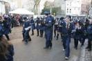 Karnevalszug 2012 Eupen 163
