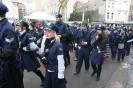 Karnevalszug 2012 Eupen 164