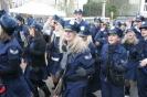 Karnevalszug 2012 Eupen 165