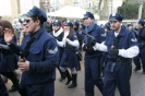 Karnevalszug 2012 Eupen 166