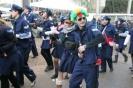 Karnevalszug 2012 Eupen 169