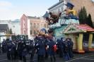 Karnevalszug 2012 Eupen 16