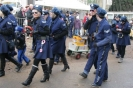 Karnevalszug 2012 Eupen 173