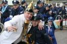 Karnevalszug 2012 Eupen 175