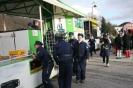 Karnevalszug 2012 Eupen 17