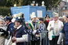 Karnevalszug 2012 Eupen 181