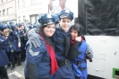 Karnevalszug 2012 Eupen 188