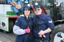Karnevalszug 2012 Eupen 189