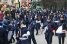 Karnevalszug 2012 Eupen 18