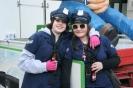 Karnevalszug 2012 Eupen 190