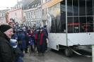 Karnevalszug 2012 Eupen 191
