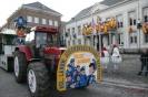Karnevalszug 2012 Eupen 193