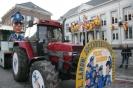 Karnevalszug 2012 Eupen 194
