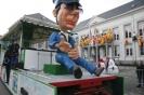 Karnevalszug 2012 Eupen 195