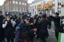 Karnevalszug 2012 Eupen 197