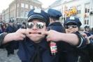 Karnevalszug 2012 Eupen 198