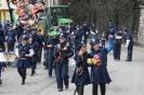 Karnevalszug 2012 Eupen 19