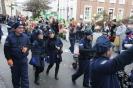 Karnevalszug 2012 Eupen 1