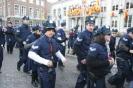 Karnevalszug 2012 Eupen 200