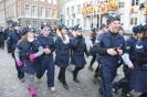 Karnevalszug 2012 Eupen 201