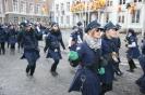 Karnevalszug 2012 Eupen 202