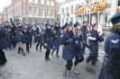 Karnevalszug 2012 Eupen 203