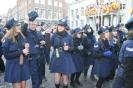 Karnevalszug 2012 Eupen 204