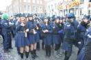 Karnevalszug 2012 Eupen 205