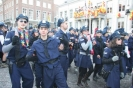 Karnevalszug 2012 Eupen 206