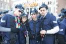 Karnevalszug 2012 Eupen 207