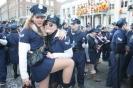 Karnevalszug 2012 Eupen 209