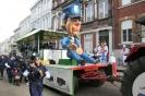 Karnevalszug 2012 Eupen 20