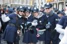 Karnevalszug 2012 Eupen 210
