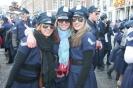 Karnevalszug 2012 Eupen 211