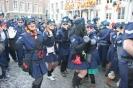 Karnevalszug 2012 Eupen 212