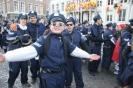 Karnevalszug 2012 Eupen 213