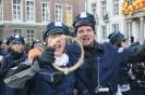Karnevalszug 2012 Eupen 214