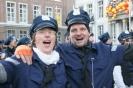 Karnevalszug 2012 Eupen 215