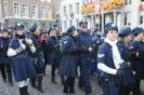 Karnevalszug 2012 Eupen 216